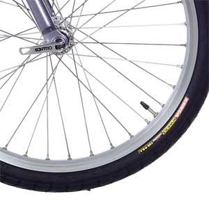 wheel-closeup300.jpg